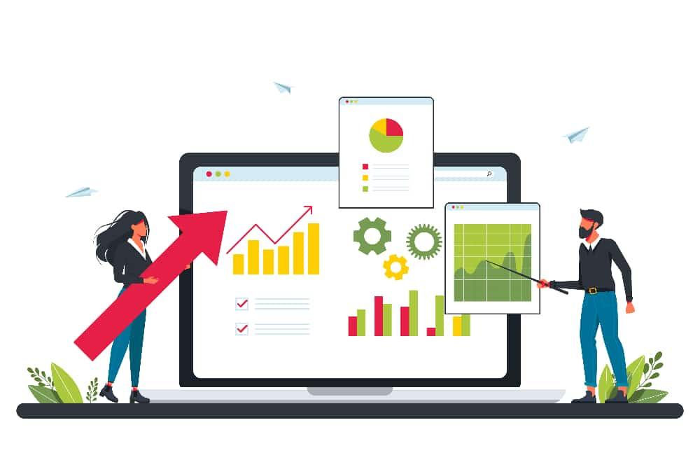 4 ways a website audit can provide value