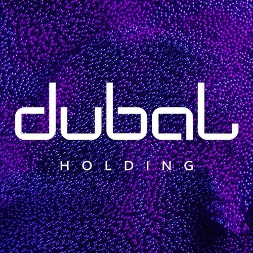 Dubal Holding portfolio